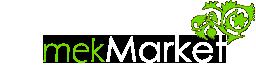 mek Market